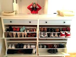 best shoe organizer best shoe organizer shoe rack for small closet furniture shoe shelves best