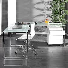 Bezaubernde Inspiration Rahaus Esstisch Und Tische Beautiful Tisch