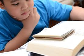 Literacy and Numeracy Support Websites that Help Students with High School Math  still looking for math  websites homework and math help on a  site for help in high school math is