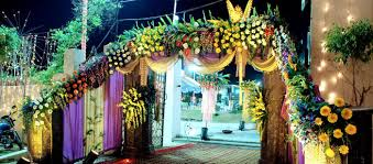 Image result for Corporate Events Event Planner