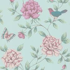 100 Gamma Behang Hd Wallpapers My Sweet Home
