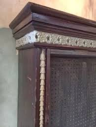 wood appliques for furniture. Plain Furniture Maison Decor More Furniture Fabulousness With Moldings And Appliques Intended Wood For