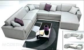 convertible sectional sofa bed inspirational for home kitchen cabinets ideas t97
