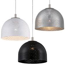 pendulum track lighting led ceiling lights french pendant light pendant lighting uk 3 pendant light fixture