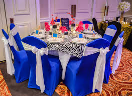full size of wedding ideas excelent blueding napkins royal spandex chair covers with white satin