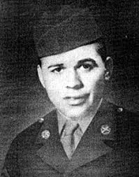 Norman Eugene Crawford : Corporal from Minnesota, Korean War Casualty