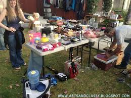 Small Picture 25 best Home Yard Sale and Moving Tips images on Pinterest
