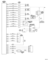 chrysler town and country fuse diagram just another wiring diagram 2005 town and country fuse box diagram wiring diagram online rh 13 6 aquarium ag goyatz de 2012 chrysler town and country fuse diagram chrysler town and