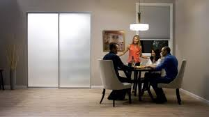 closet doors residential the