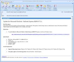 Email Format For Sending Resume Imzadi Fragrances