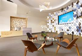 office lobby interior design. 55 Inspirational Office Receptions, Lobbies, And Entryways - 6 Lobby Interior Design D