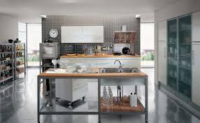 Design My Own Kitchen Layout Kitchen Design My Own Kitchen Design My Layout Ronikordis