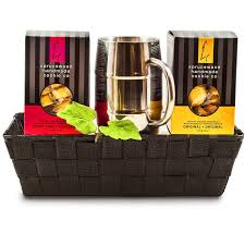 gifts for men with snacks gifts for men with snacks