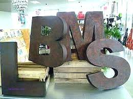 metal letters for wall decor large letters to hang on wall extra large letters wall decor