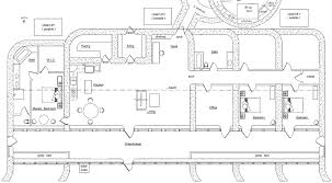 Small Picture Organicfree form Earthbag House Plans