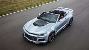 2018 chevrolet impala convertible. beautiful chevrolet full size of chevrolet2018 chevy spark chevrolet blazer 2018  impala ltz buick  inside chevrolet impala convertible a