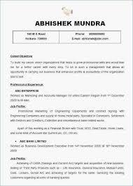 Email Resume Cover Letter Elegant Sales Job Cover Letter Example