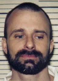 Eric Randall Nance | Murderpedia, the encyclopedia of murderers