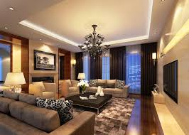 houzz living rooms houzz living rooms pictures home interior ideas all amazing ideas amazing living room houzz