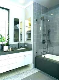 average cost remodel bathroom cost to renovate bathroom astonishing cost renovate small bathroom average cost to average cost remodel bathroom