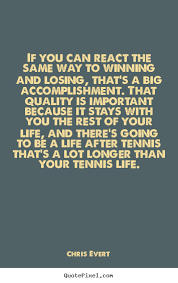 Quotes About Winning And Losing Impressive 48 Best Losing Quotes And Sayings