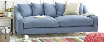 italian furniture manufacturers list. Best Furniture Companies Italian List Italian Furniture Manufacturers List