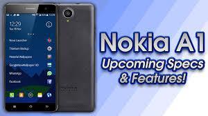 nokia phone 2016 price. nokia a1 specs phone 2016 price 2