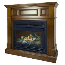 ventless gas fireplace installation cost logs repair inserts