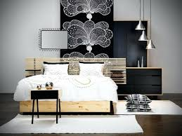 white bedroom furniture ikea. Ikea Bedroom Hemnes White Furniture And Ideas For Amazing Wardrobe