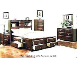 cheap bedroom sets – jpeterprise.co