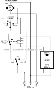 wiring diagram automatic transfer switch generator on wiring Generator Transfer Switch Wiring Diagram wiring diagram automatic transfer switch generator on wiring diagram automatic transfer switch generator 14 home generator transfer switch wiring diagram wiring diagrams for generator transfer switch