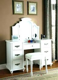 Small Bedroom Desk Small Desk For Bedroom Small Bedroom Desks Small ...