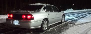2001 Chevrolet Impala - View all 2001 Chevrolet Impala at CarDomain
