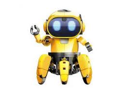 <b>Роботы</b> - купить игрушки с доставкой по Москве и России ...
