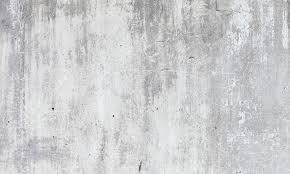concrete wall finish interior concrete block wall finishes