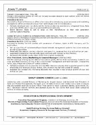 Essays On Hydraulics Essay On Insurance In India How To Write A