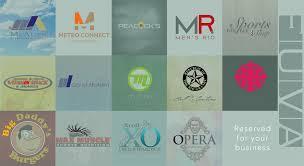 Graphic Design Mcallen Tx Welcome To Fuva Media