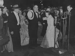 Image result for margaret mitchell gone with the wind
