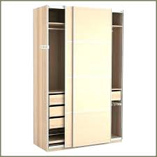 plastic storage cabinets with doors office