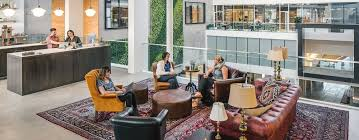 airbnb office. Airbnb - San Francisco, CA (US Airbnb Office