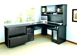 Image Furniture Ideas Home Office Wall Desk Desk On Wall Small White Corner Computer Desk Small Corner Desk Corner Wall Desk Wall Desks Home Office Corner Computer Desk For Home Ifmresourceinfo Home Office Wall Desk Desk On Wall Small White Corner Computer Desk