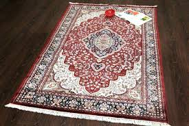 3x5 rugs area rugs large size of area rugs target pink rug 4 x 6