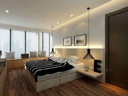 Rainforest Bedroom 3 Bedroom Condo At The Rainforest Ec