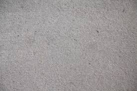 Bare Concrete Texture Lovelystock Textures Free High Quality