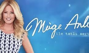 Müge Anlı bugün canlı izle 7 Ocak Perşembe Müge Anlı ile Tatlı Sert YouTube ATV  canlı yayın - TeknoGaste