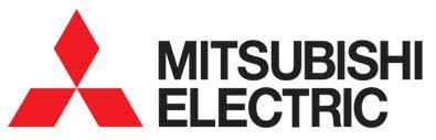ผลการค้นหารูปภาพสำหรับ mitsubishi electric logo