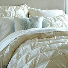 non iron duvet covers non iron duvet covers home and reference non iron duvet covers