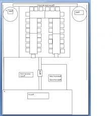 wedding reception layout wedding table reception layout ideas biantable
