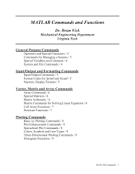 pdf matlab commands and functions omicron chapter pages 1 17 text version fliphtml5