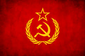 Victimas del comunismo, Parte 1 (URSS)